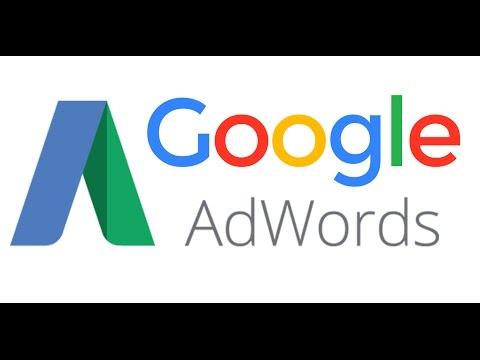 3 - كيف تعمل اعلان ناجح في Google Adword