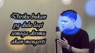 Cinta Dimana Kini - Sultan (Cover) By Fadly Lubis