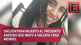 Velan en Veracruz a la hija de diputada federal de Morena