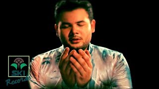 Ridho Rhoma - Moving On (Official Music VIdeo)