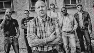 STOMPER 98 - NUR NOCH DIESES EINE MAL (NEUES ALBUM AM 12. OKTOBER 2012)