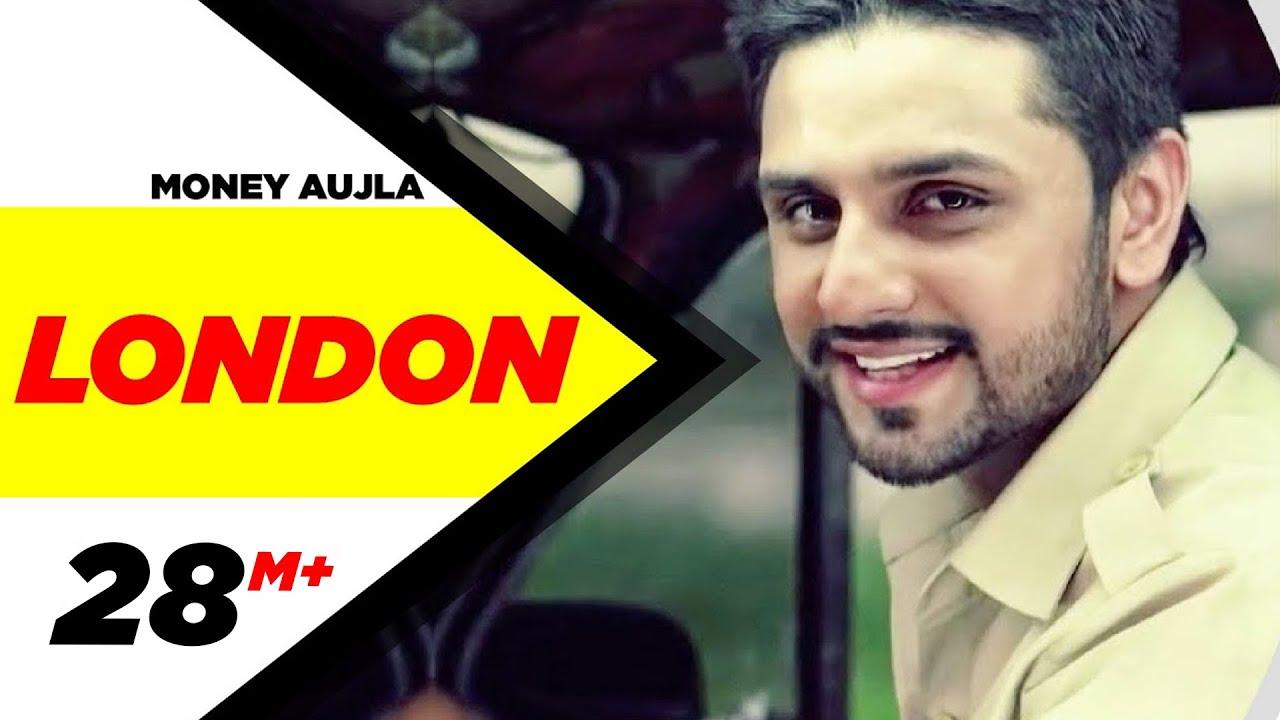 Download London | Money Aujla Feat. Nesdi Jones & Yo Yo Honey Singh | Latest Punjabi Songs | 2014