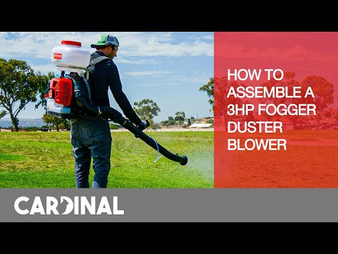 how-to-assemble-a-cardinal-backpack-fogger-duster-leaf-blower-for-pest-control-cmd65