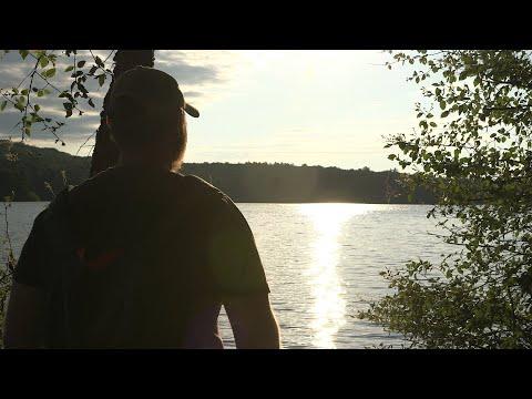 Finding Bigfoot In Pennsylvania? | Localish