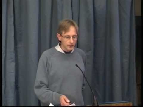 Exposing the Pagan Roots of Evolution [2007]