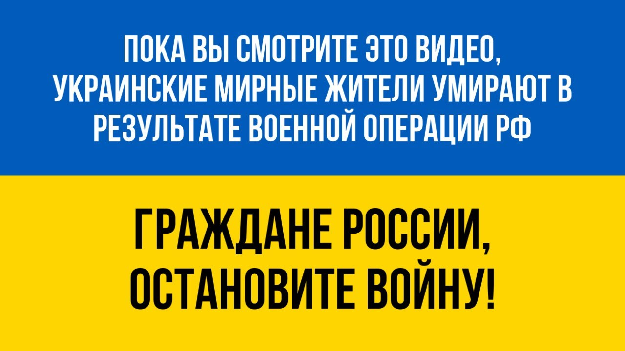 Макс Барских — Небо льёт дождем [Mood Video]