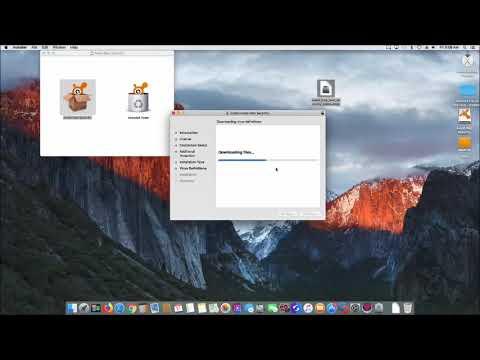 Avast Premier Antivirus Setup For Mac