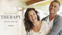 Low Testosterone Treatment Boca Raton Florida