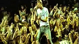 Rodney Atkins - These Are My People (Official)