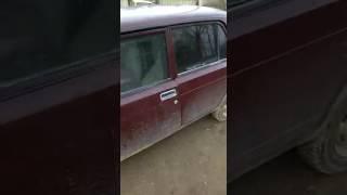 видео Установить на ВАЗ 2109 электрозамки несложно