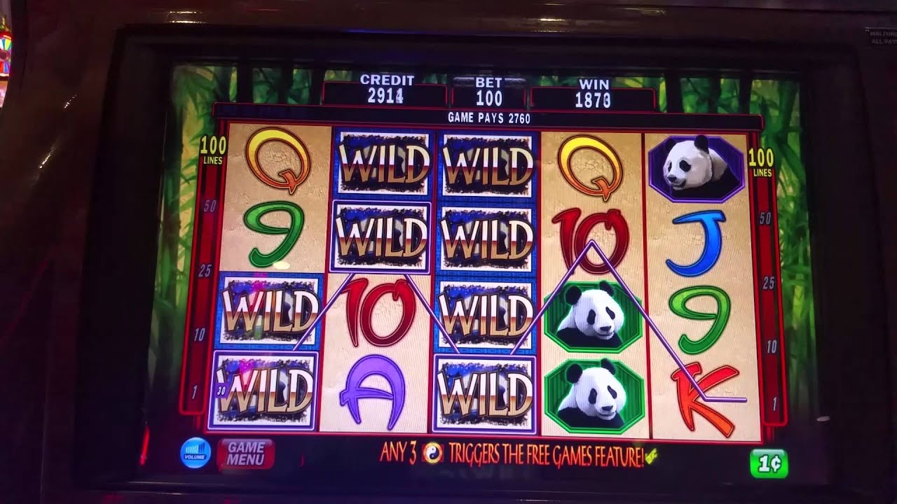 how to win 100 at the casino