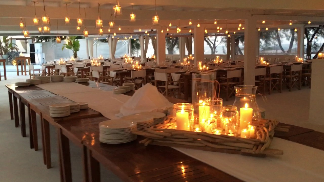 Matrimonio Spiaggia Salento : Beach wedding matrimonio in spiaggia white beach torre canne youtube