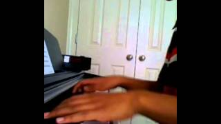 Chopin étude op 10 no 3