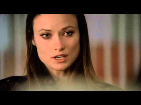 Olivia Wilde/Thirteen - Dr house