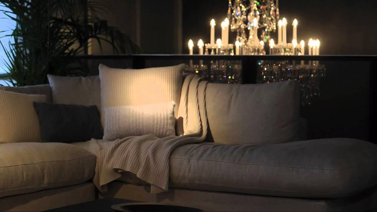 Linteloo Ecc Lighting Furniture
