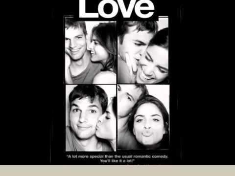 a lot like love soundtrack anna nalick breathe