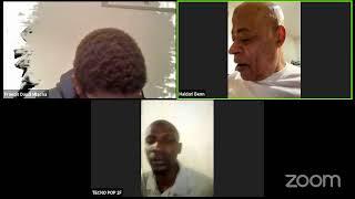 Download Historia na Maendeleo ya Jiji la Dar es Salaam