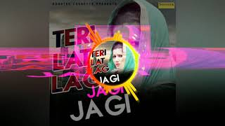teri lat lag jayegi dj remix Hard bass song download 2019 song MP3