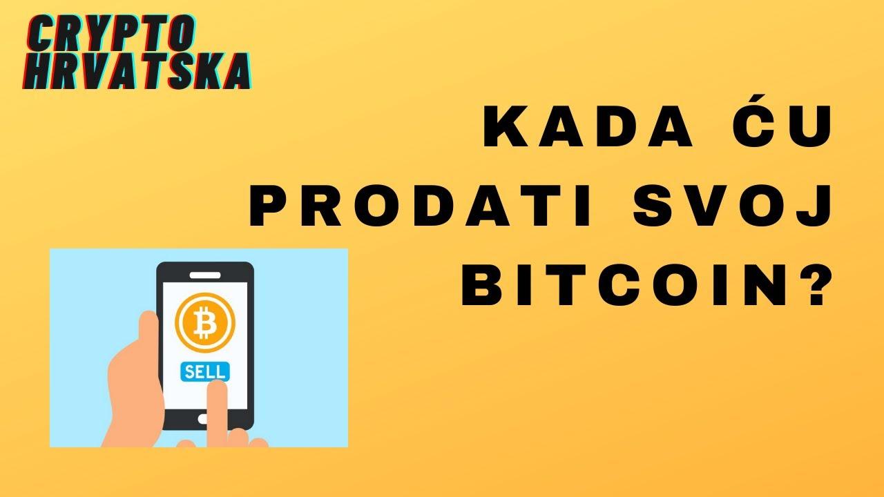 trguju bitcoinima u Hrvatskoj koliko novca možete dnevno zaraditi ulažući 10000 u bitcoin dnevno