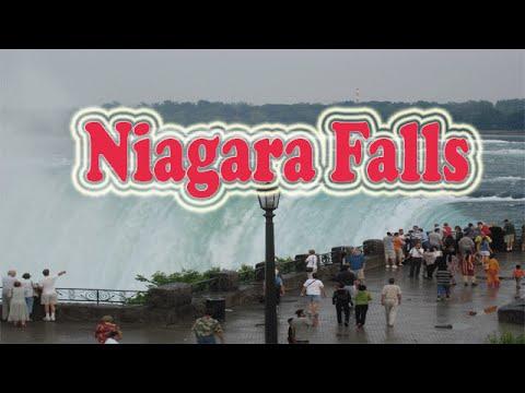 Niagara Falls, niagara falls tourism |   niagara falls travel tips