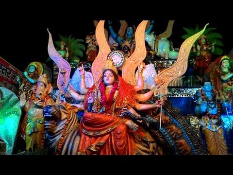 Jai Ganesh Jai Mahadeva   Ganesh Vandna  ...