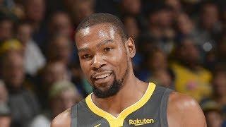 Utah Jazz vs Golden State Warriors - Full Highlights   February 12, 2019   2018-19 NBA Season