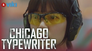 Video Chicago Typewriter - EP10 | Im Soo Jung Remembers Who She Killed [Eng Sub] download MP3, 3GP, MP4, WEBM, AVI, FLV April 2018