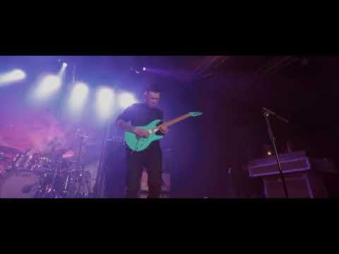 JASON KUI - POLARIZED (Official Video)