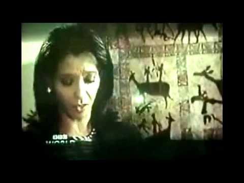 BBC HARDTalk / Dr John Garang With Zeinab Badawi Interview ...