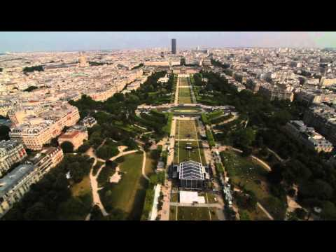 [NCTV] Grand Angle - Coup de théâtre n°8