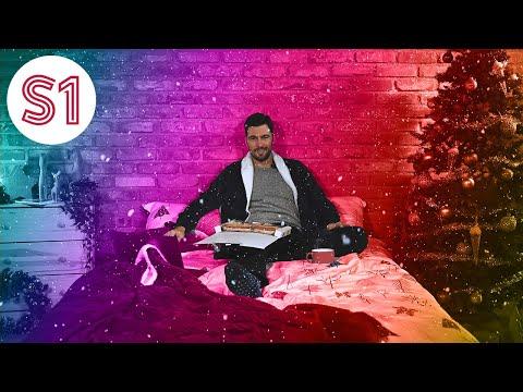 U krevetu s Paulom Sikirić: S1 istina ili Dormeo izazov from YouTube · Duration:  4 minutes 21 seconds