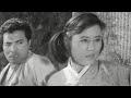 쌀(1963) / Rice ( Ssal )