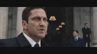 la ribellione ce l' ha con Mike-YTP trailer attacco al potere
