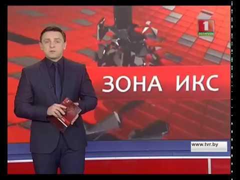 Новости карабанова владимирской области