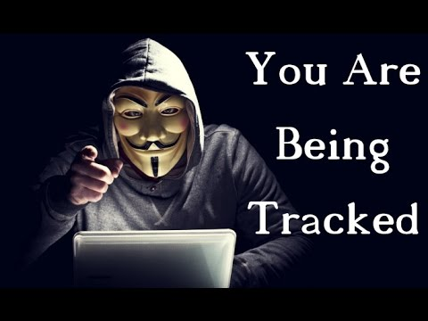 How to HIDE your IP address and search ANONYMOUSLY for FREE? what is VPN??