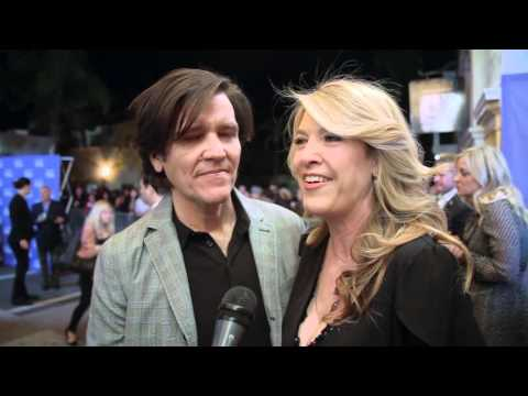 "SBIFF 2016: Interview with Michael and Janeen Damian, the Creative Forces Behind ""High Strung"""