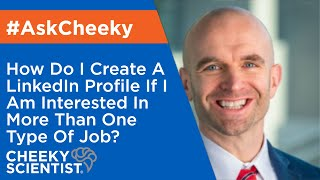 Eğer İş Daha Fazla İlgileniyorum LinkedIn Profili Oluşturabilirim?
