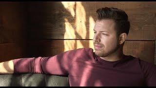 Higher Ground -Adam Sarette (Official Video)