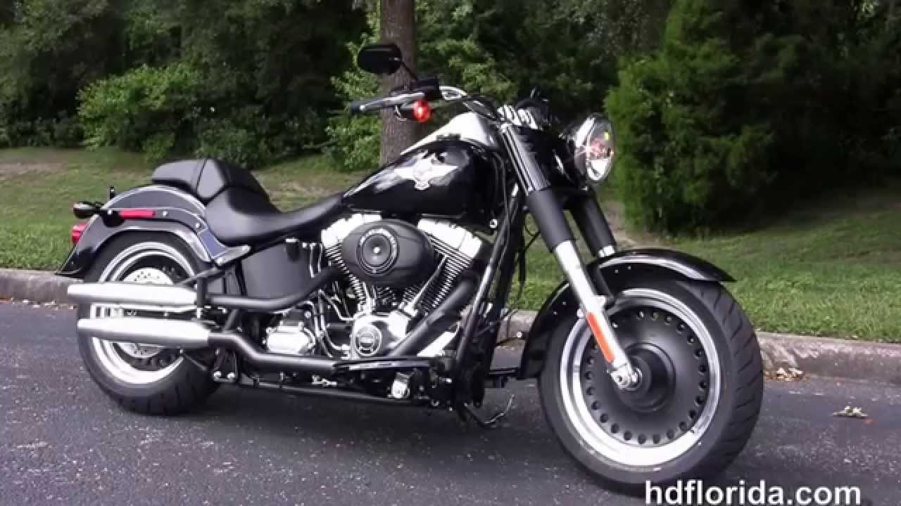 new 2015 harley davidson fat boy lo motorcycles for sale youtube. Black Bedroom Furniture Sets. Home Design Ideas