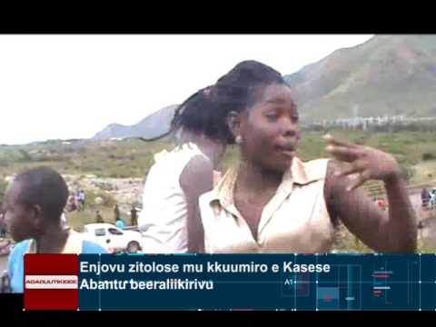 Download Enjovu zitolose mu kkuumiro e Kasese