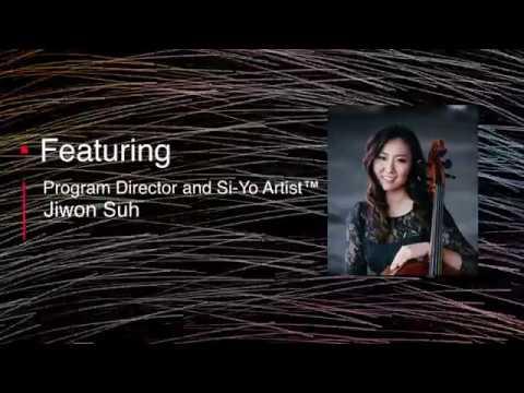 The Art of Cello (Teaser)