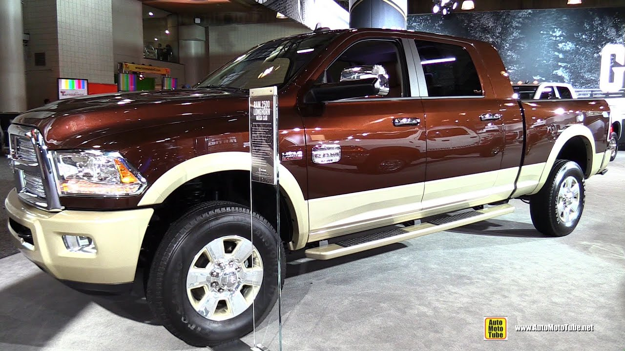 2017 ram laramie longhorn 1500 2017 2018 best cars reviews. Black Bedroom Furniture Sets. Home Design Ideas