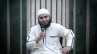 يارب أنا مقدرش بس أنت تقدر للشيخ أحمد العزب