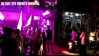 DJ SOM BHOPAL Mp4 HD Video WapWon