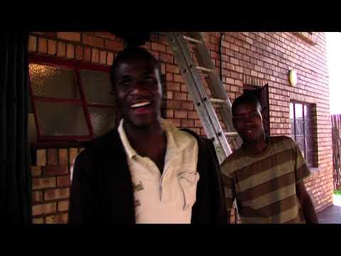 Download House of Mapenza : Season 8 - Phalafala  PART 4 (Video)