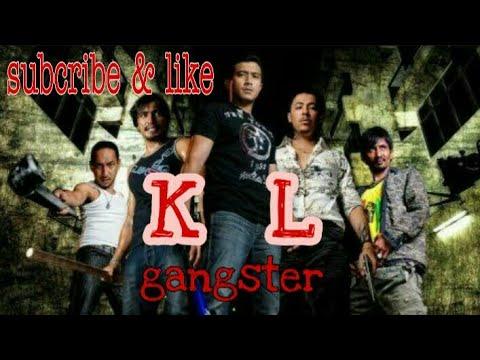 Download KL GANGSTER 1 film malaysia  versi full movies...