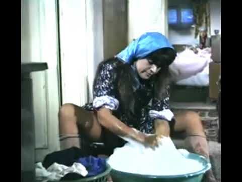 Bir tanem arzu okay 1977 turkish softcore vintage comedy - 2 6