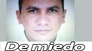 Marcos Figueroa, alias Marquitos, y su historial en la Fiscalía