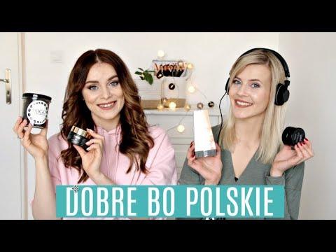 DOBRE BO POLSKIE   Senelle, Babo, The Odder Side, Zaquad, Audictus, PogoJar   MarKa