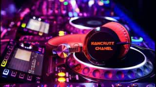 DJ GAMBANG SULING cocok buat cek sound system anda.basnya joosss
